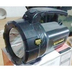 REFLECTOR UN LED 3000LUMEN A 12V