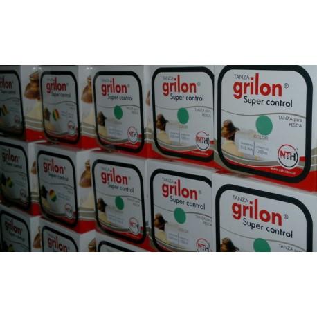 NYLON GRILLON